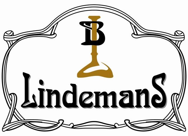 Afbeeldingsresultaat voor lindemans brouwerij logo